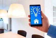 Best-Smart-LED-Light-Bulbs-in-India