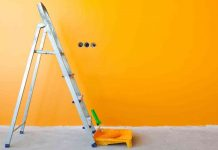 Best-Step-Ladder-for-home-in-india