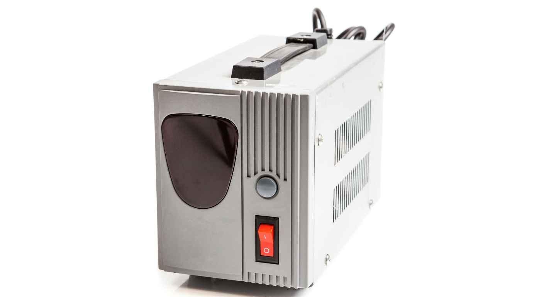 Best-Voltage-Stabilizer-in-India