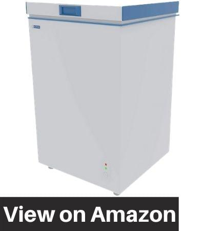 Blue-Star-Chf100-Single-Door-Freezer