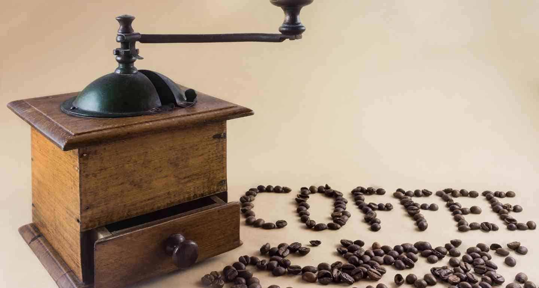 Coffee-Grinders-in-india