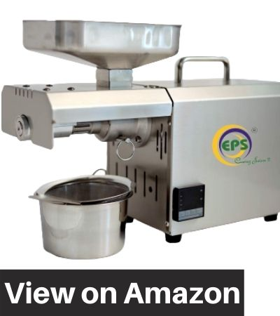 EPS-TC-602-Oil-Press-Machine