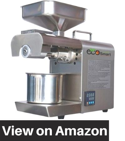 EcoSmart-Oil-Press-Machine