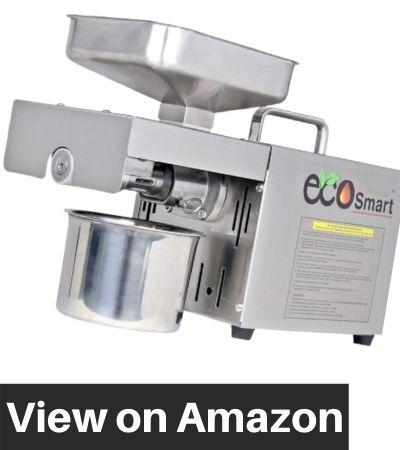 EcoSmart-Pure-Fresh-Organic-Oil-Extraction-Machine
