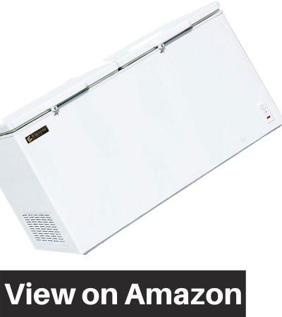 Elanpro-Ef-405-Combi-Chest-Freezer