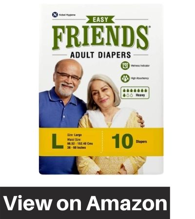 Friends-Easy-Adult-Diapers