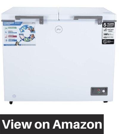 Godrej-Double-Door-Freezer-(DH-EPenta-425E-51-COMFDDM-Rw)