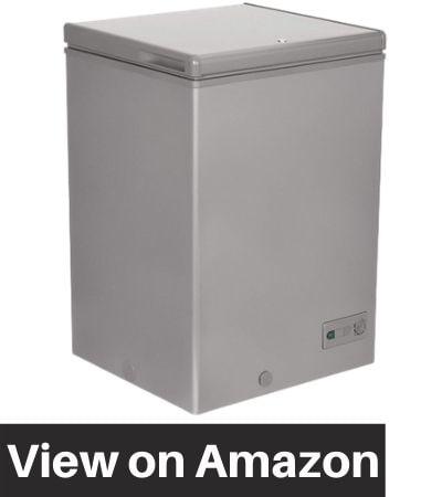 Haier-Hcc125g-Single-Door-Hard-Top-Deep-Freezer