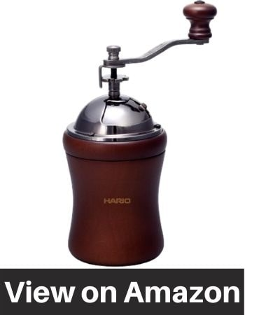 Hario-Coffee-Mill-Dome-Hand-Grinder