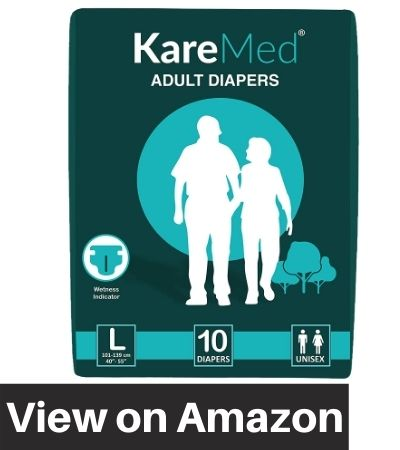 Kare-Med-Adult-Diapers
