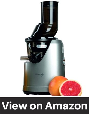 Kuvings-B1700-Professional-Cold-Press-Juicer