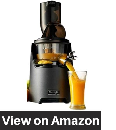 Kuvings-Evo-Series-Professional-Cold-Press-Juicer
