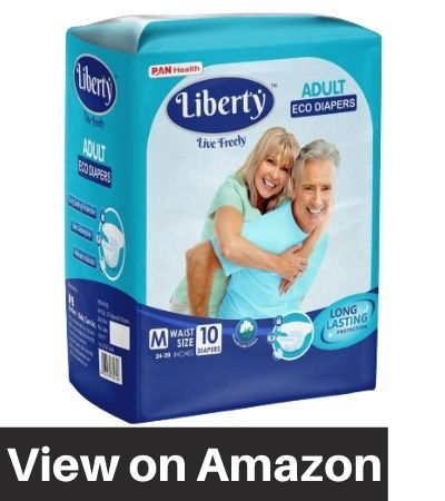 Liberty-Eco-Adult-Diapers