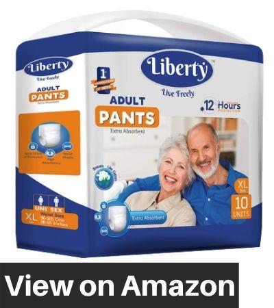 Liberty-Premium-Adult-Diaper-Pants