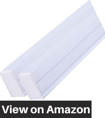 Murphy-LED-Tube-Light-Cool-Batten