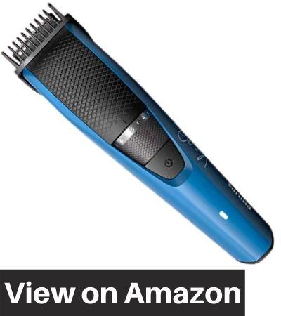 Philips-BG3006:15-Bodygroomer