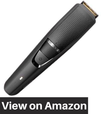 Philips-BT3215:15-beard-trimmer