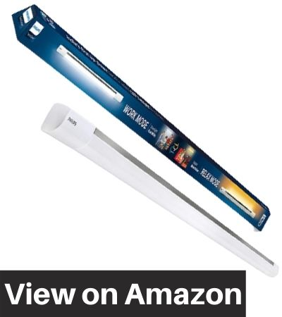 Philips-TwinGlow-LED-Up-Down-Batten-Tubelight