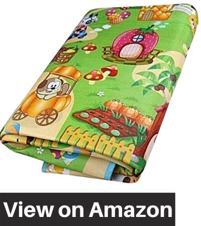 Rylan-Double-Sided-Water-Proof-Baby-Playing-Mat