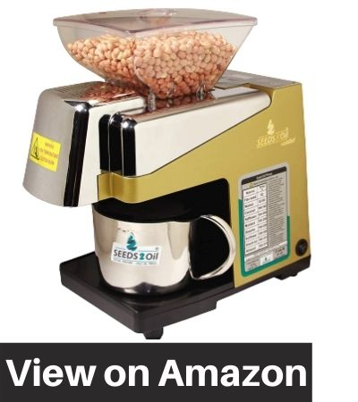 SEEDS-2-Oil-S2O-2A-Comfort-Oil-Extractor-Machine