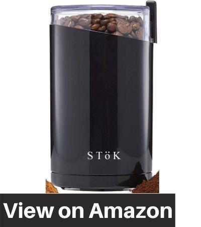 SToK-Coffee-Grinder