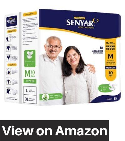 Senyar-Unisex-Adult-Diapers