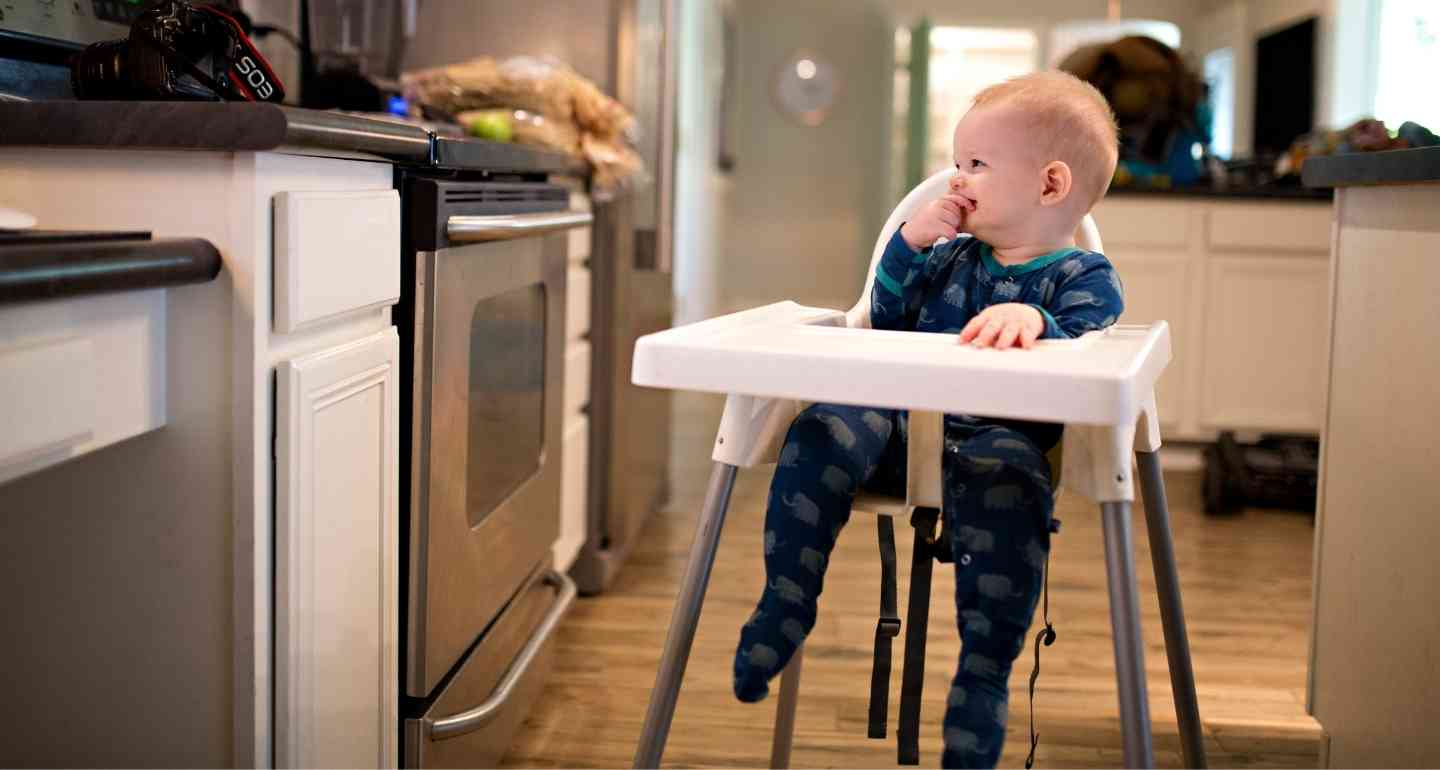 Top-Baby-Booster-Seats-India