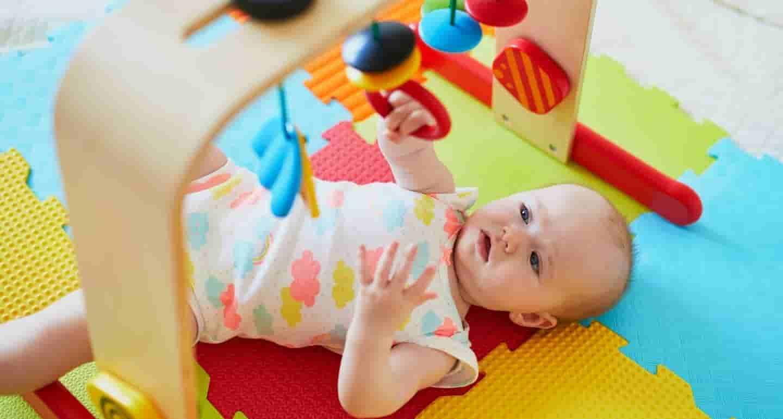 Top-Baby-Playing-Mats-India