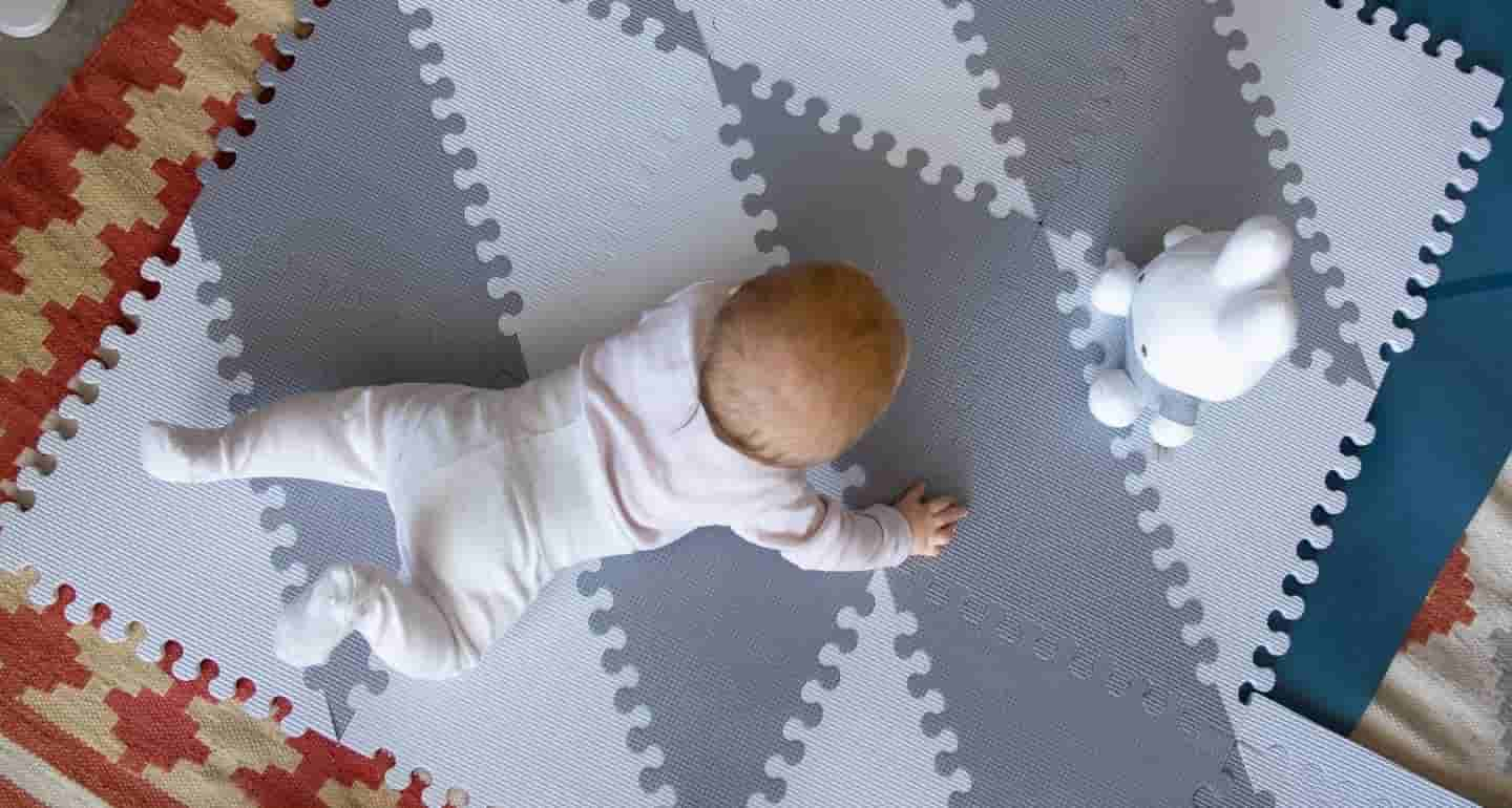 Top-Best-Baby-Playing-Mat-in-India