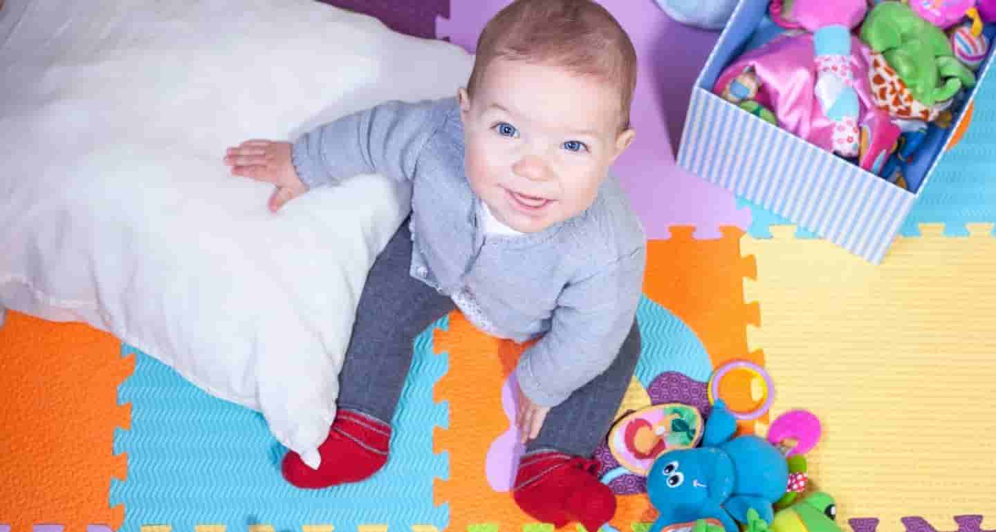 Top-Best-Baby-Playing-Mats-in-India