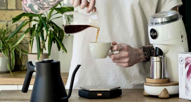 Top-Best-Coffee-Grinder-in-india