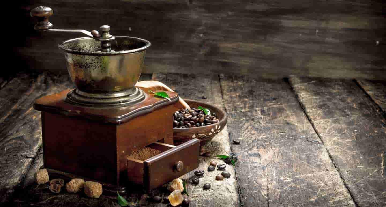 Top-Best-Coffee-Grinder-india