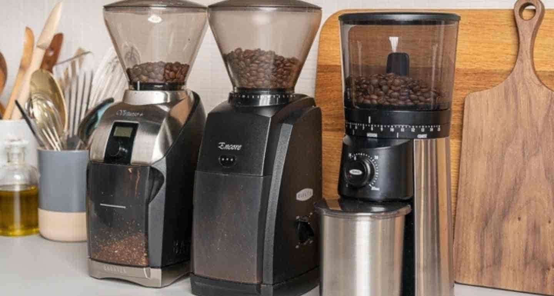 Top-Best-Coffee-Grinders-india