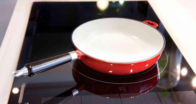 Top-Best-Frying-Pans-in-India