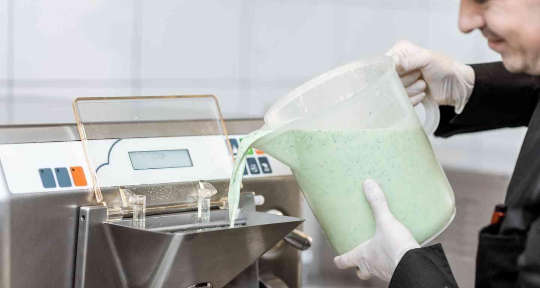 Top-Best-Ice-Cream-Makers-in-India