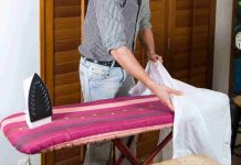 Top-Best-Ironing-Board-in-India