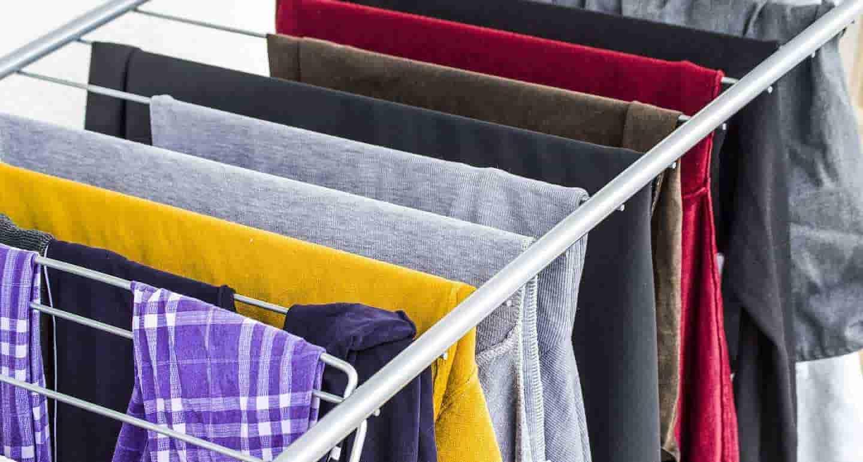 Top-Cloth-Drying-Racks-India