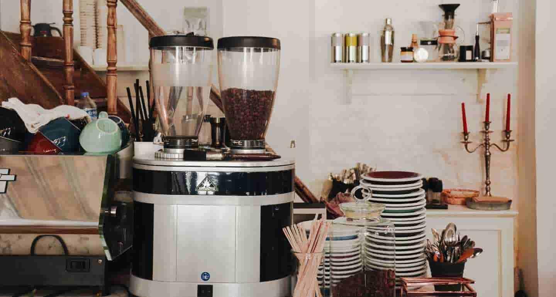 Top-Coffee-Grinder-India