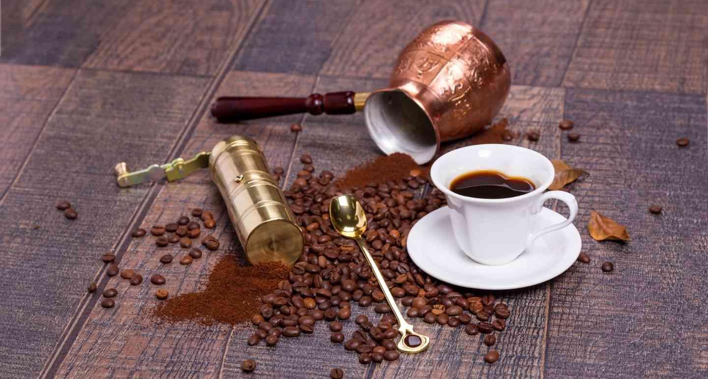 Top-Coffee-Grinders-in-india