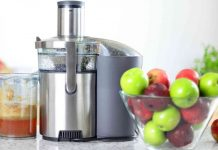 Top-Cold-Press-Juicer-in-India