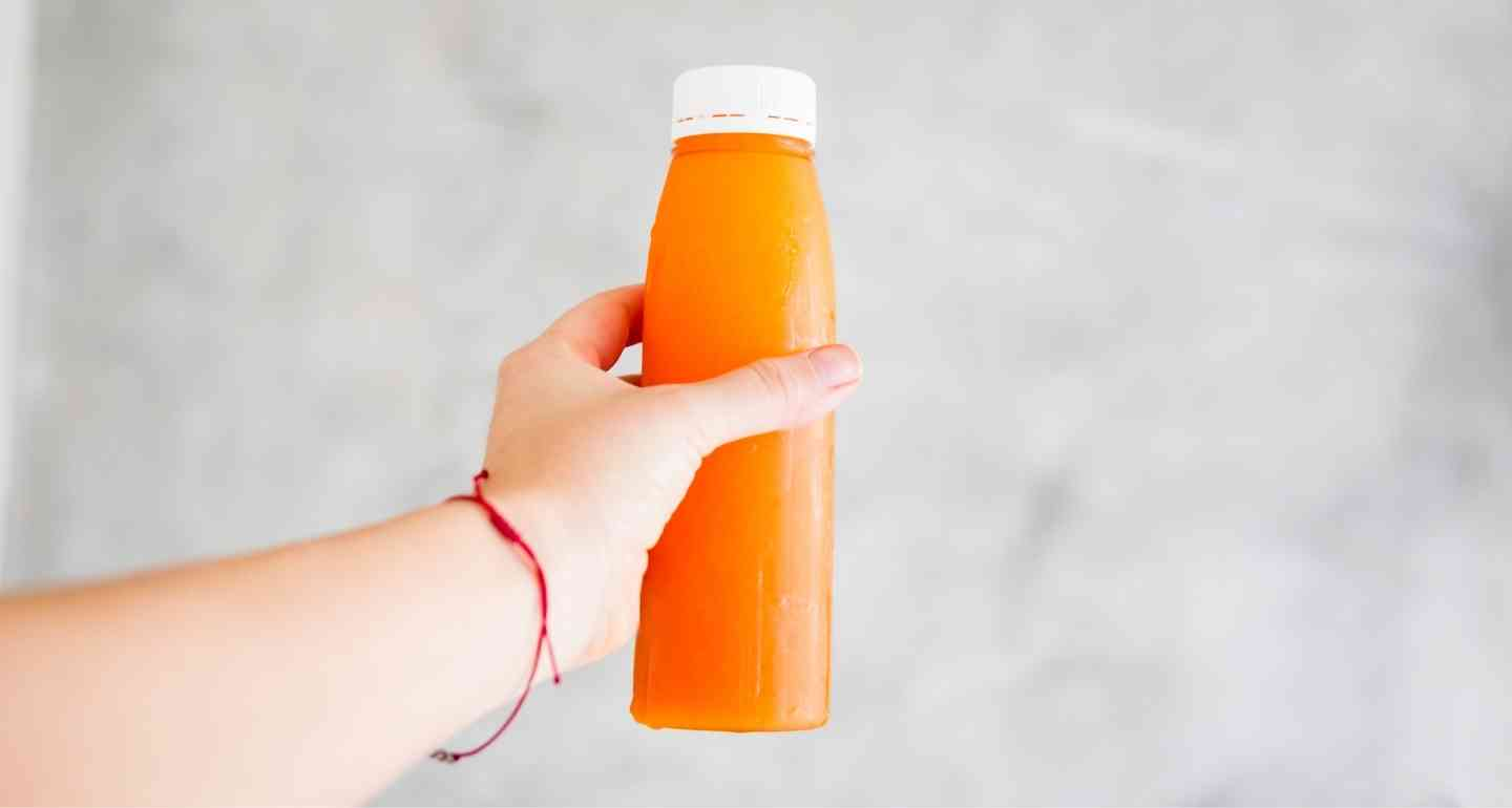 Top-Cold-Press-Juicers-in-India