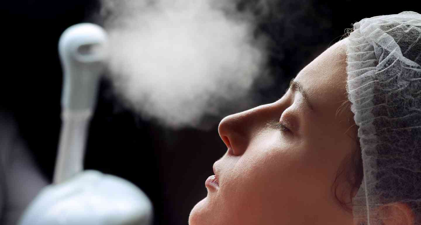 Top-Facial-Steamers-in-India