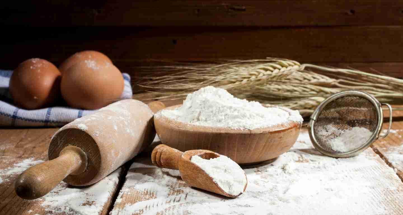 Top-Flour-Mills-India