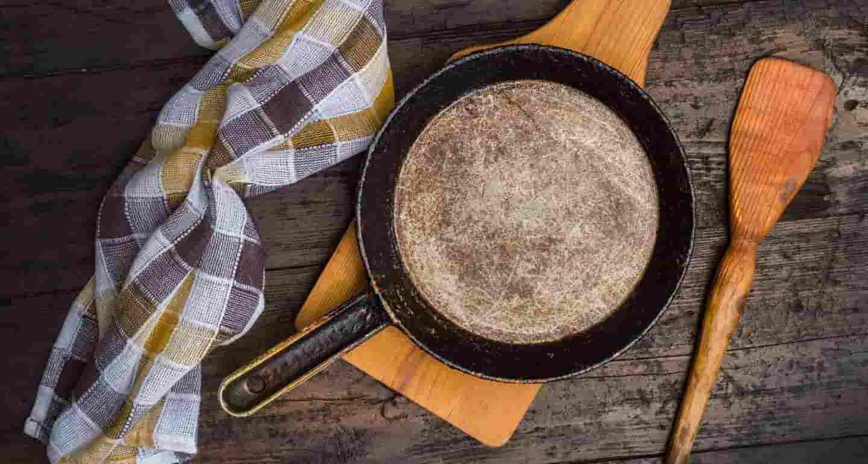 Top-Frying-Pan-in-India