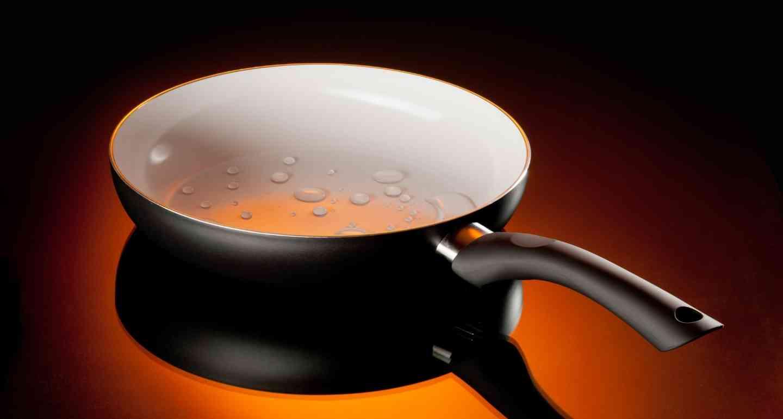 Top-Frying-Pans-India