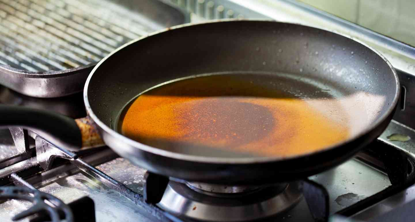 Top-Frying-Pans-in-India
