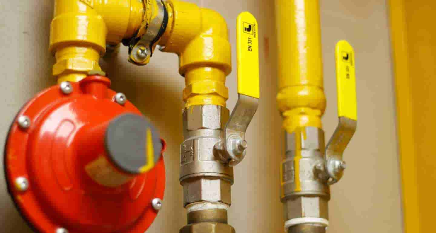 Top-Gas-Safety-Device-in-India