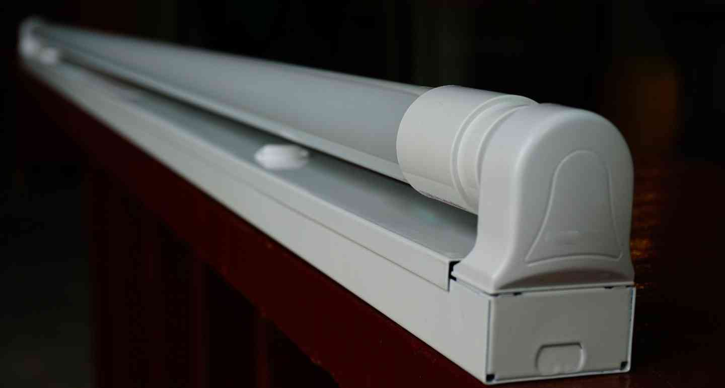 Top-Led-Tube-Lights-in-India