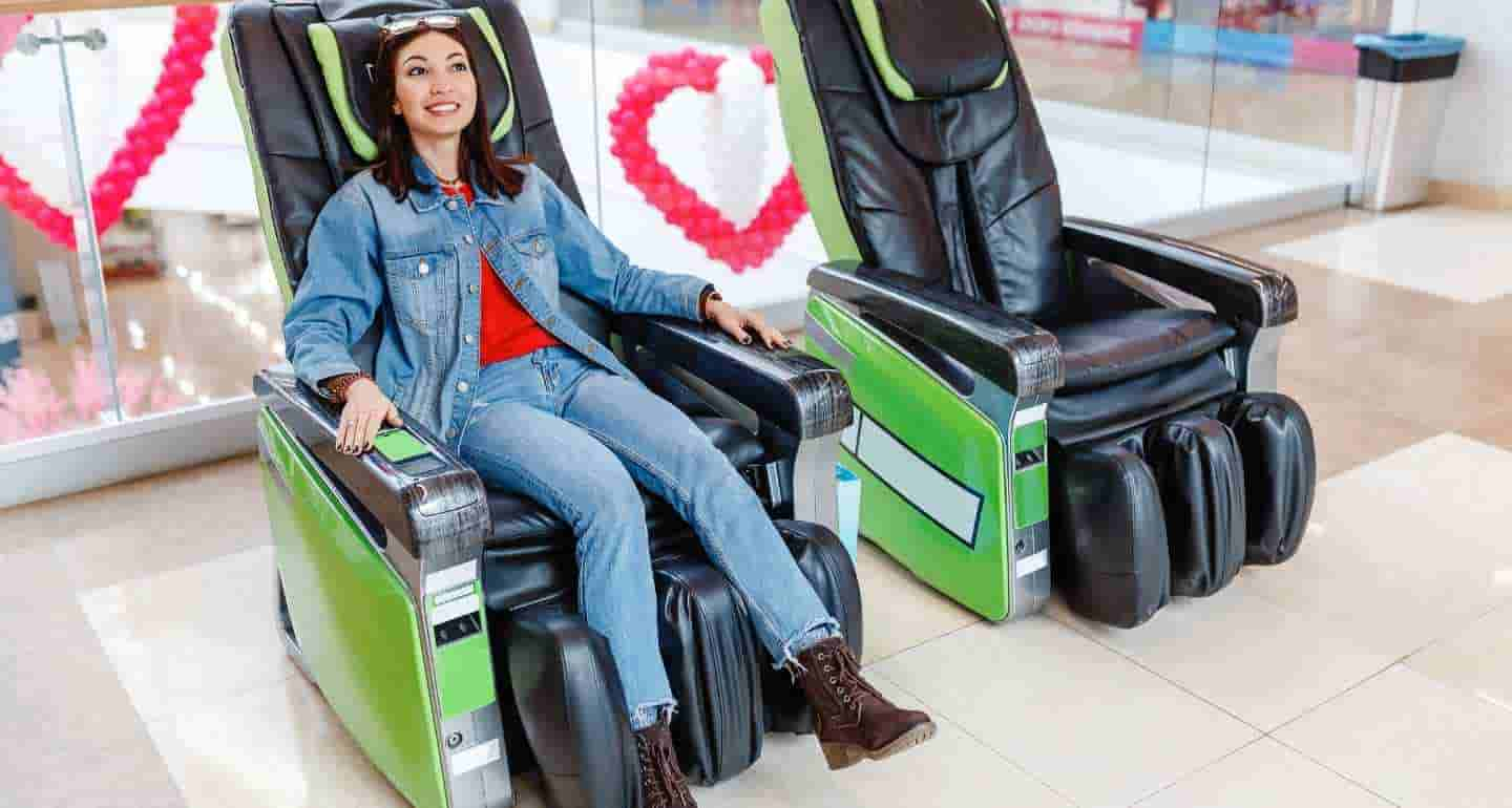 Top-Massage-Chair-in-india