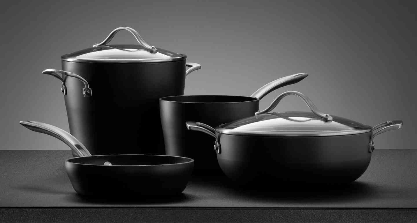 Top-Non-stick-Cookware-Set-in-India